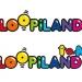 Loopiland-Logo