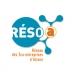 Logo-ResoA