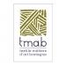 TMAB-Logo