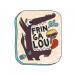 Fringalou-Logo