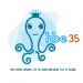 HBE35-Logo