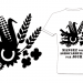PSO-T-shirt-Campagne agrocarburants