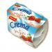 Novandie-Crème yogourt