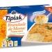 TIpiak-Brandade de morue