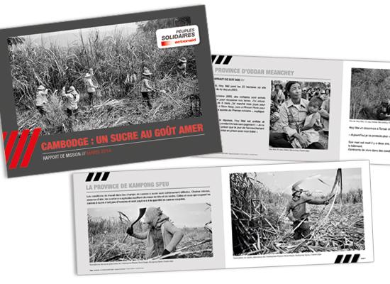 PSO-Brochure Cambodge