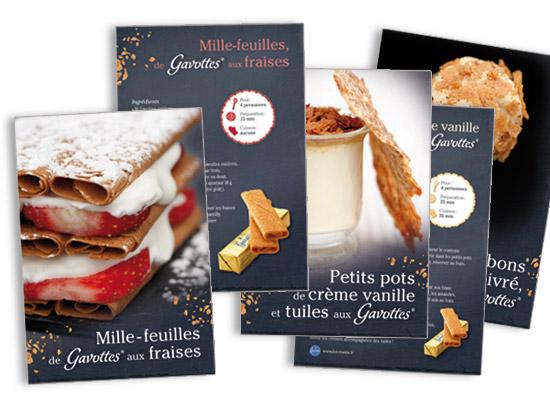 Gavottes-Fiches recette-2011