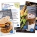 Gavottes-Fiches recette-2012