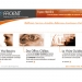2befficient-Site web