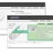 Axess Technology-Site web